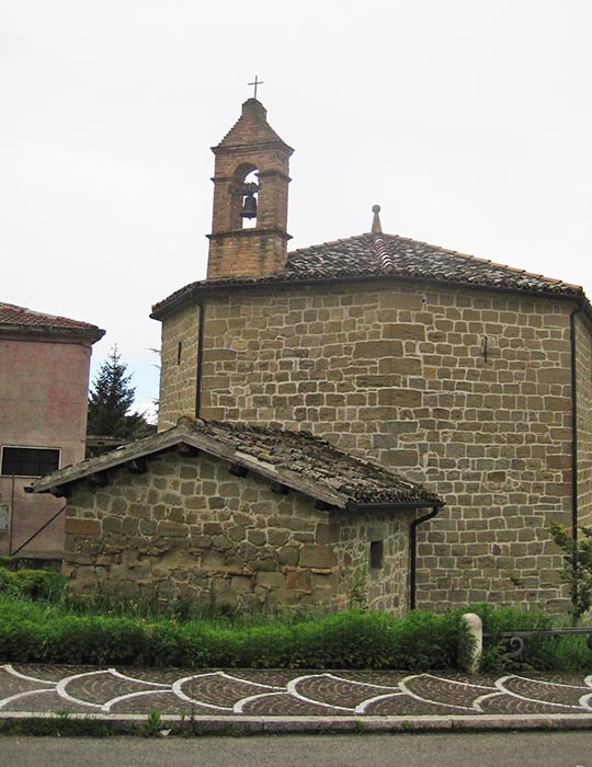 01 Chiesa del Cardinale a Venarotta