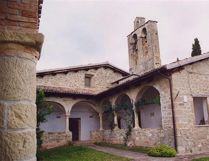 06 San Francesco Venarotta