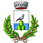 Cessapalombo