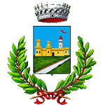 Fiastra
