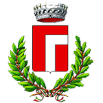 San Ginesio