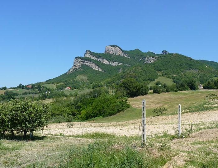 02 Monte Ascensione