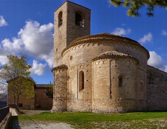 04 San Giusto in san Maroto