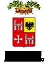 logo-dx